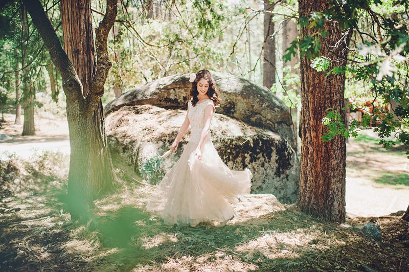 SM_Alli-Bridal-54