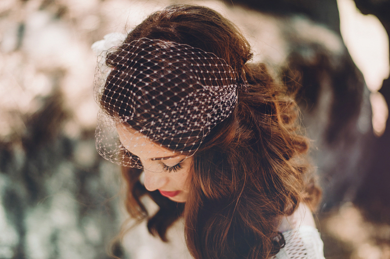 SM_Alli-Bridal-55