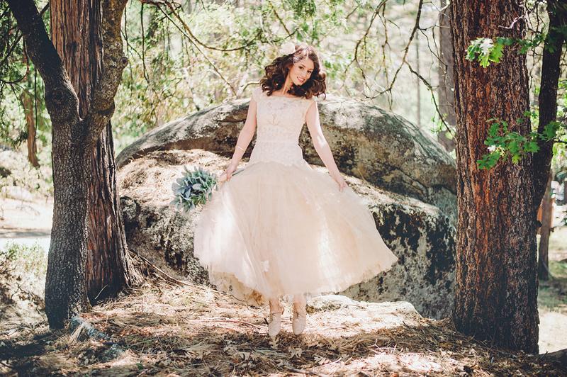 SM_Alli-Bridal-56