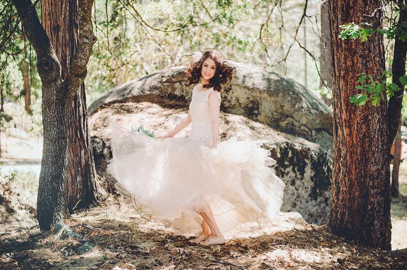 SM_Alli-Bridal-57