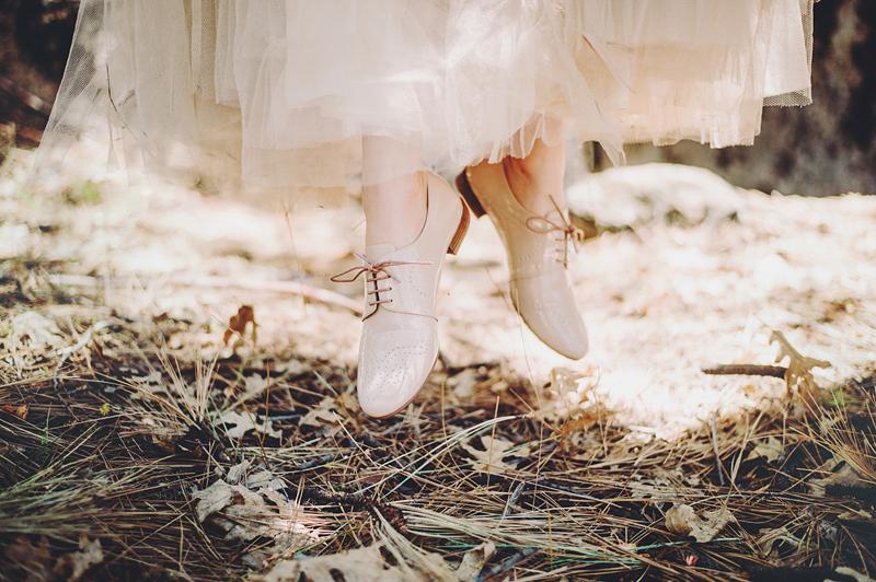 SM_Alli-Bridal-58