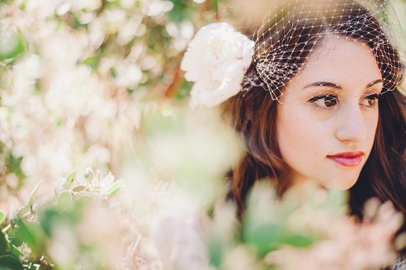 SM_Alli-Bridal-59