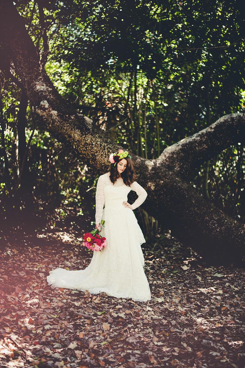 SM_Alli-Bridal-6