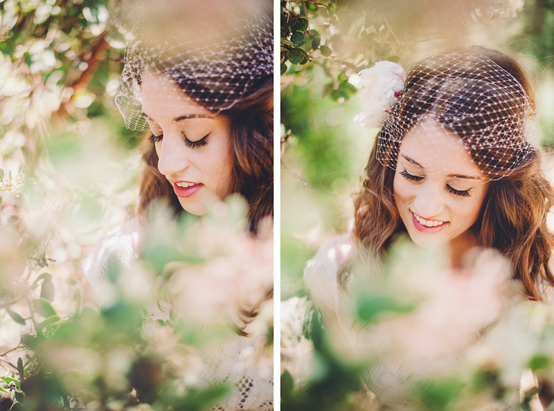 SM_Alli-Bridal-60