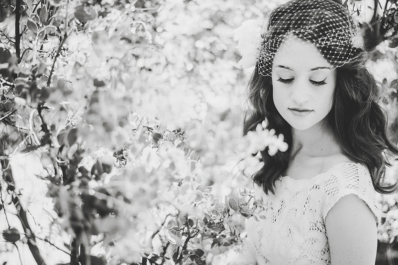 SM_Alli-Bridal-61