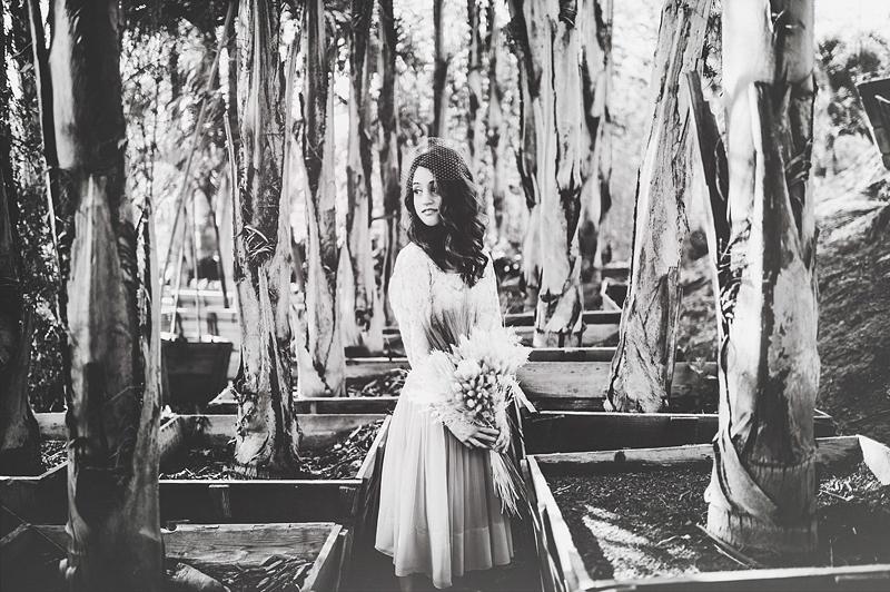 SM_Alli-Bridal-66