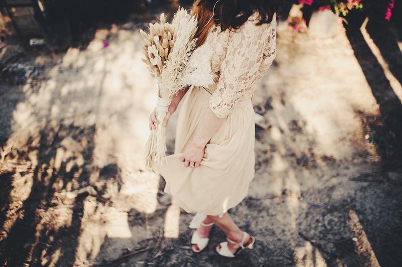 SM_Alli-Bridal-77
