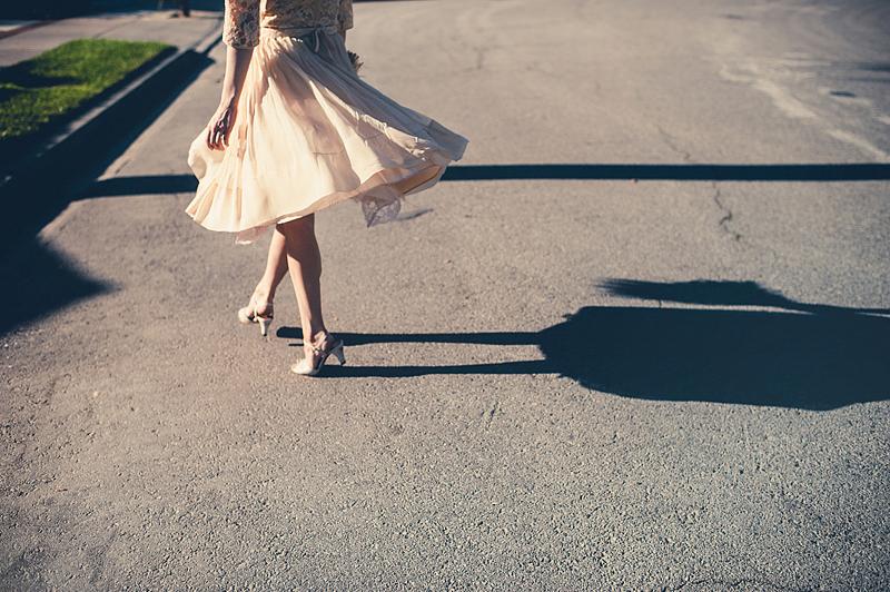 SM_Alli-Bridal-84