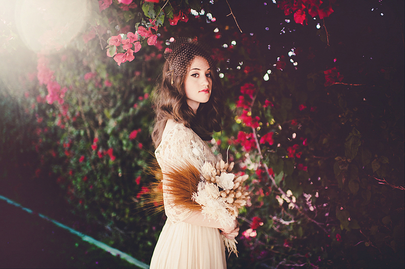 SM_Alli-Bridal-86