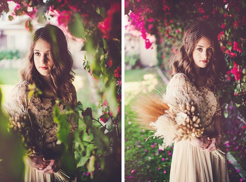 SM_Alli-Bridal-87