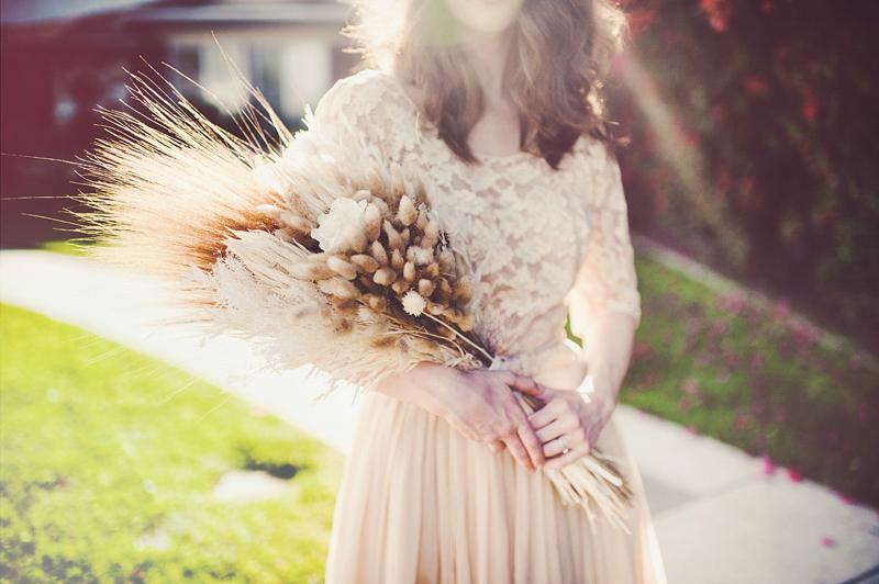 SM_Alli-Bridal-89