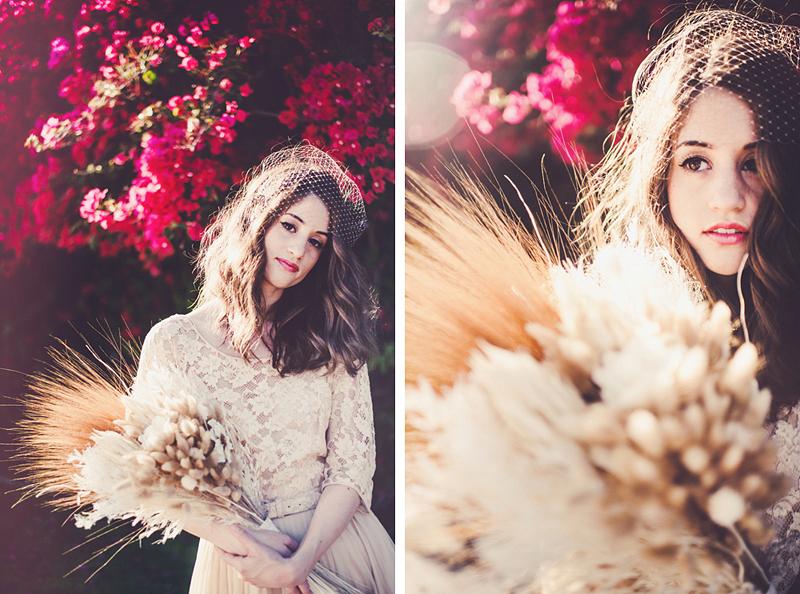 SM_Alli-Bridal-92