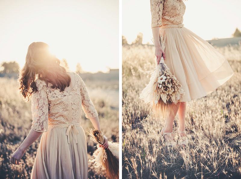 SM_Alli-Bridal-93