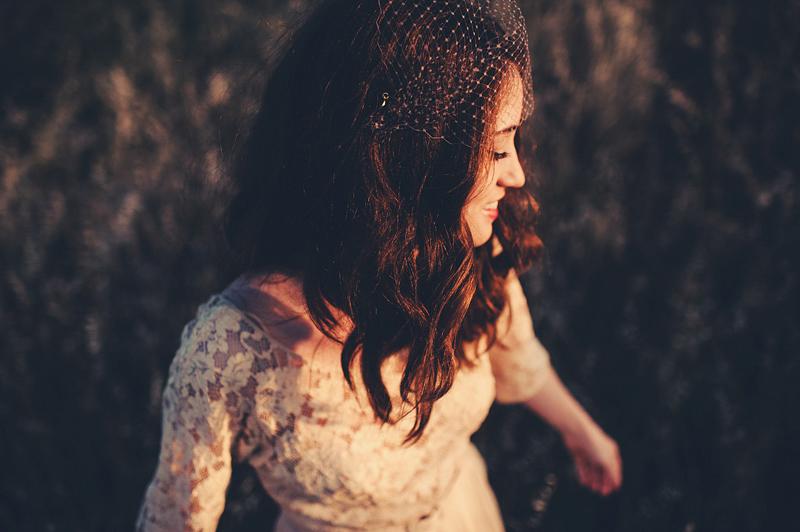 SM_Alli-Bridal-97