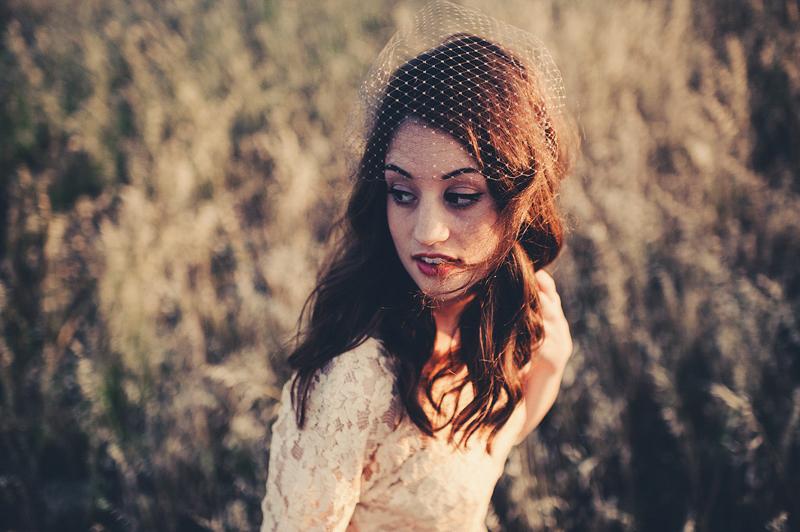 SM_Alli-Bridal-99