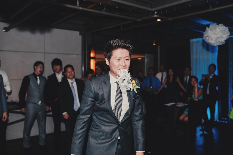 SM_Cho-653