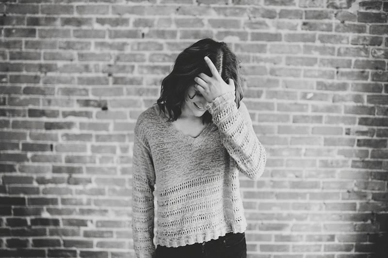 © Carly Bish Photography, http://carlybish.com