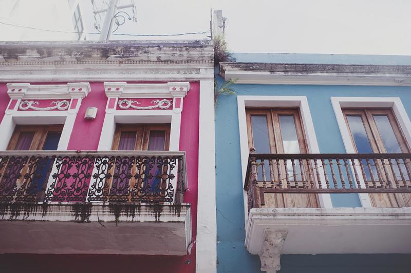 SM_Puerto-Rico-1