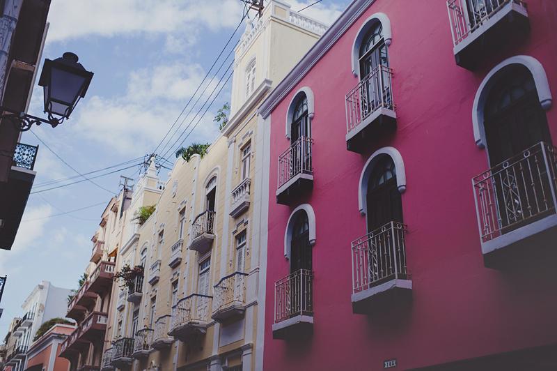 SM_Puerto-Rico-13
