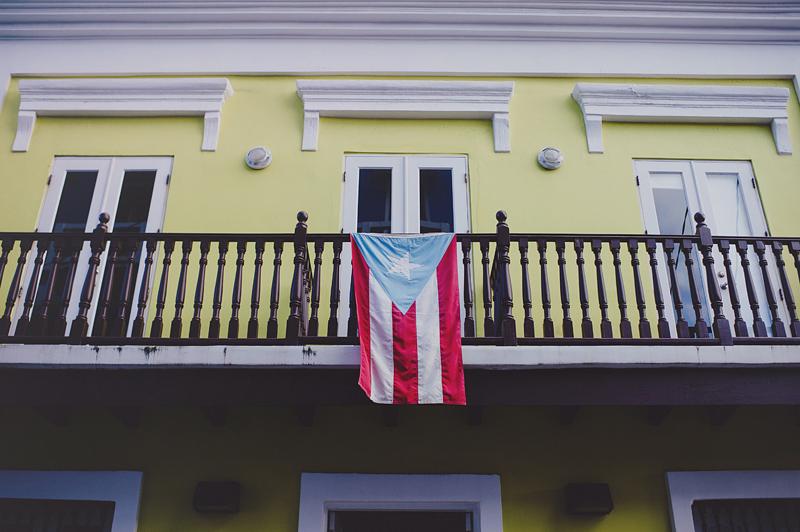 SM_Puerto-Rico-18