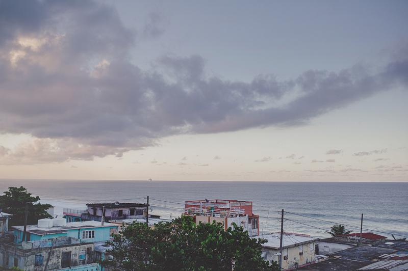 SM_Puerto-Rico-23