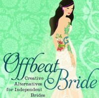 offbeatbrideicon