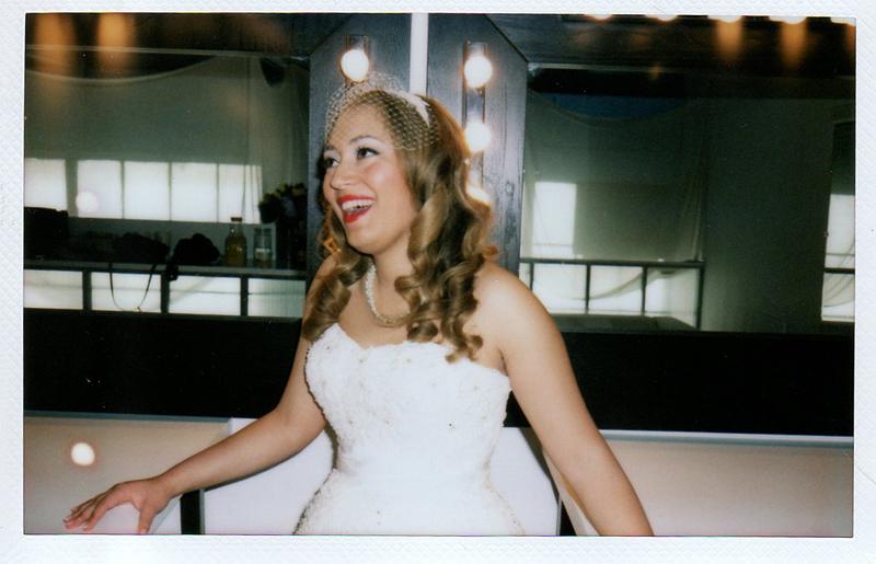 SM_04_Polaroid