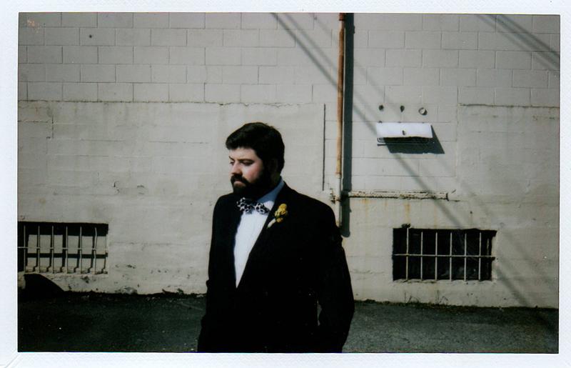 SM_07_Polaroid