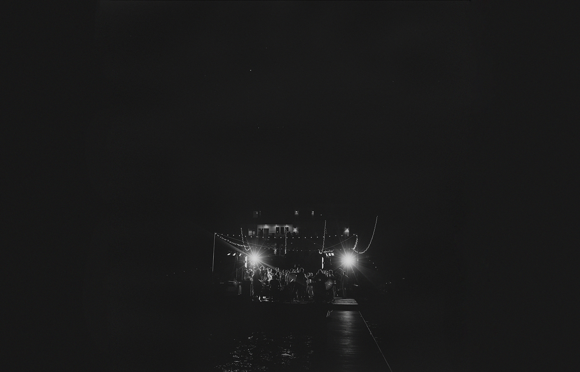 SM_Gentez--21BW
