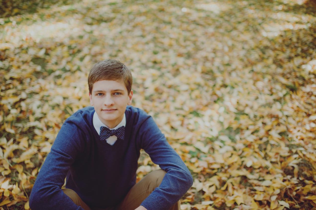 SM_NicholasBratt--11