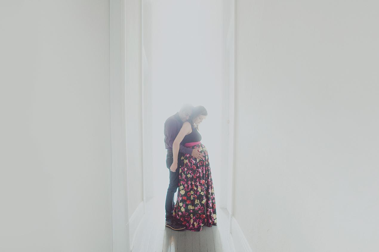 SM_Terra-Amyn-Expecting-45