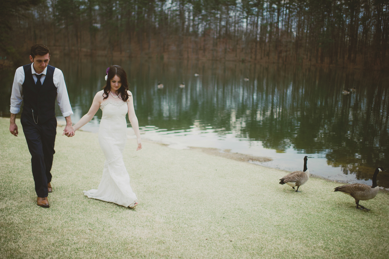 © Carly Bish Photography, http://carlybish.com