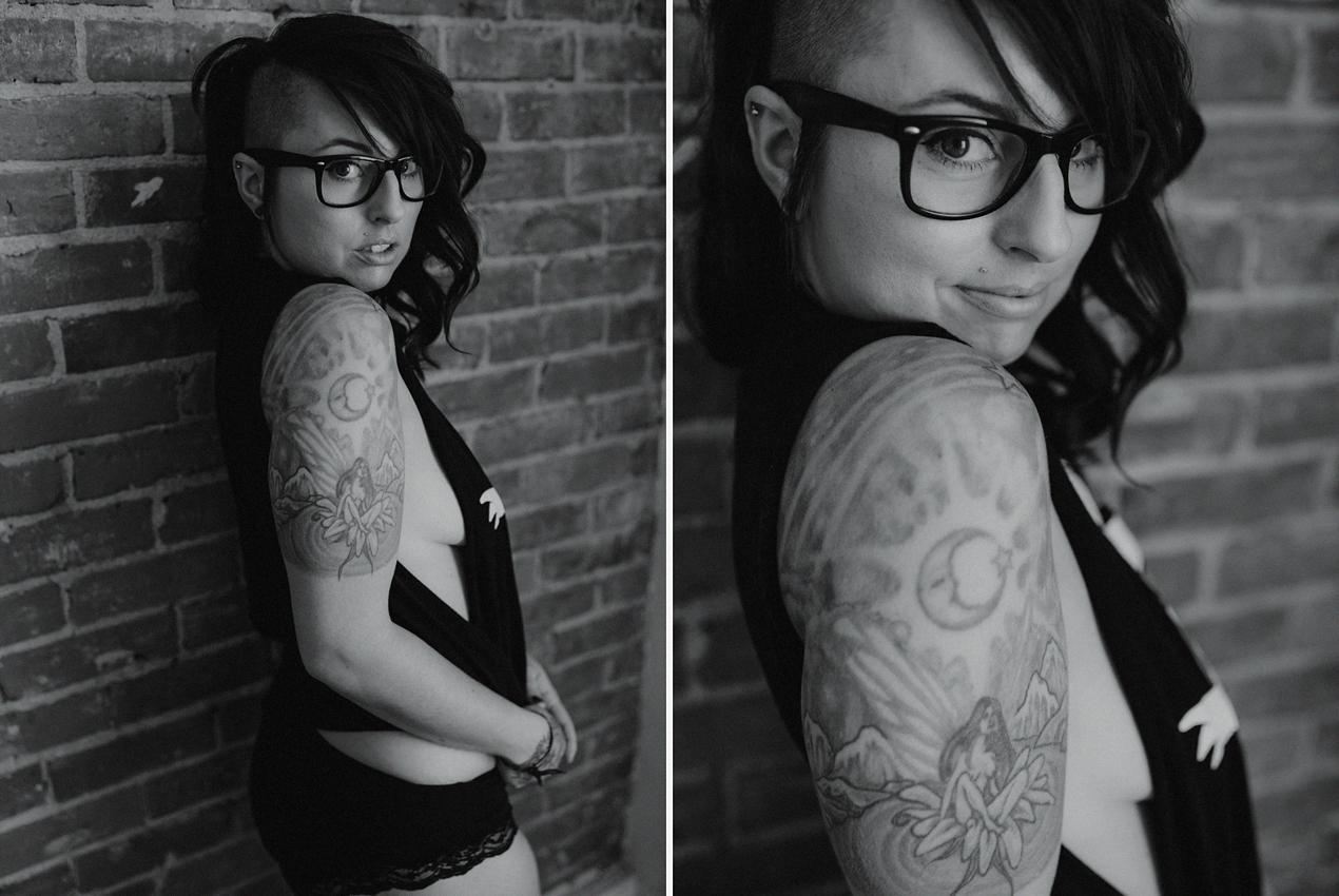 SM_ShynM-Boudoir-CarlyBishPhotography-60