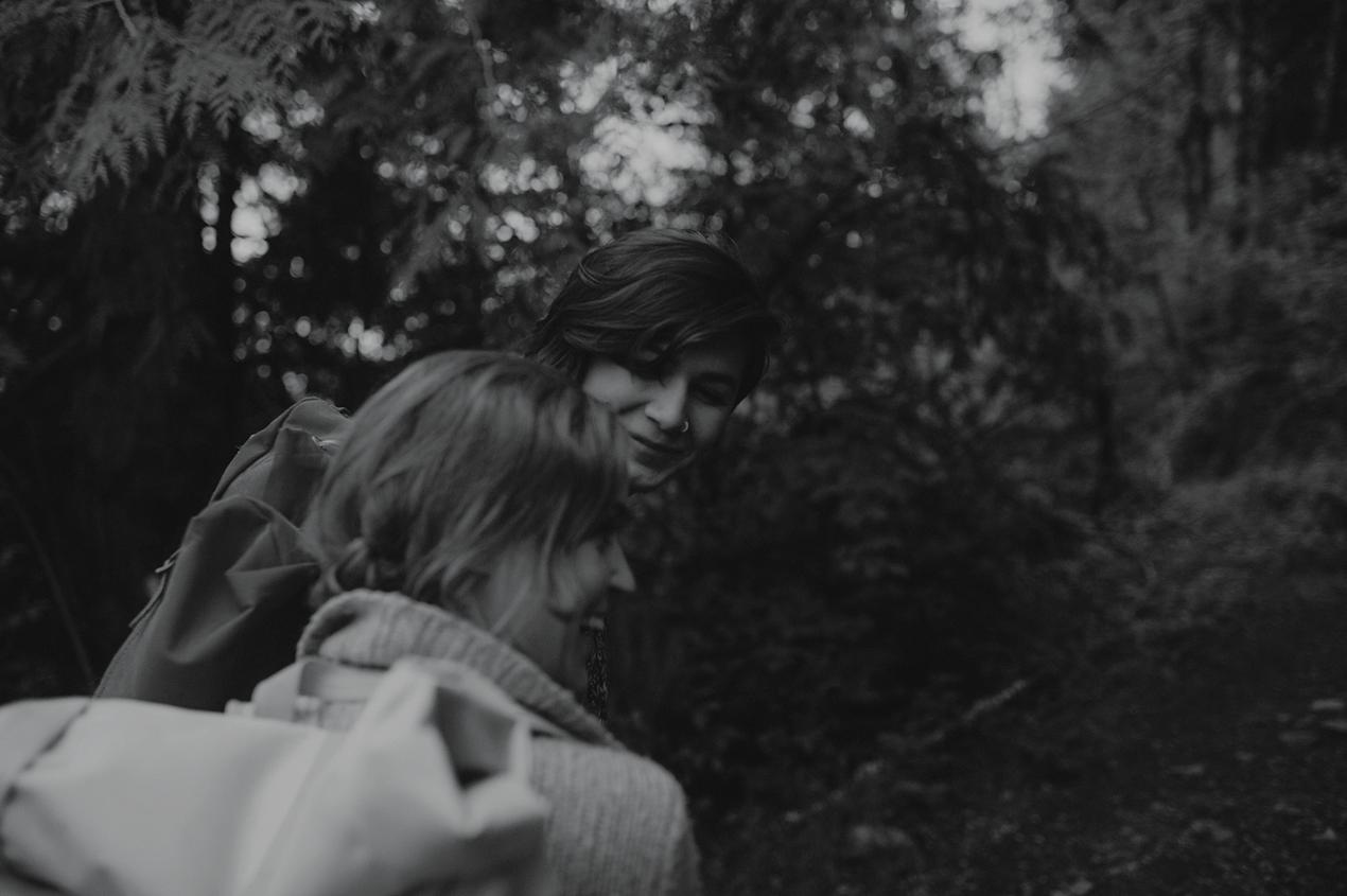SM_Ayla-Christina-7