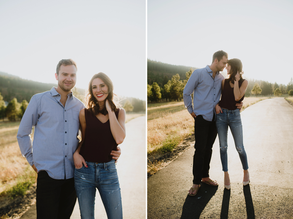 SM_Abby-Brandon-Carly-Bish-Photography-55