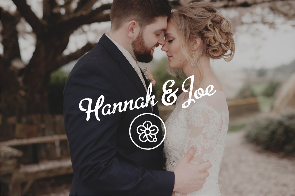 Header-Hannah-Joe