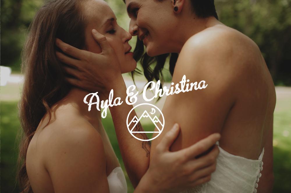 SM_Ayla-Christina-0