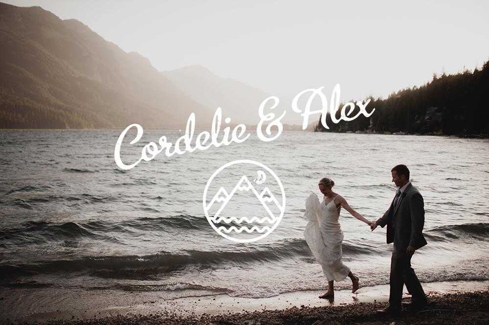 00_cordelie-alex-cbp