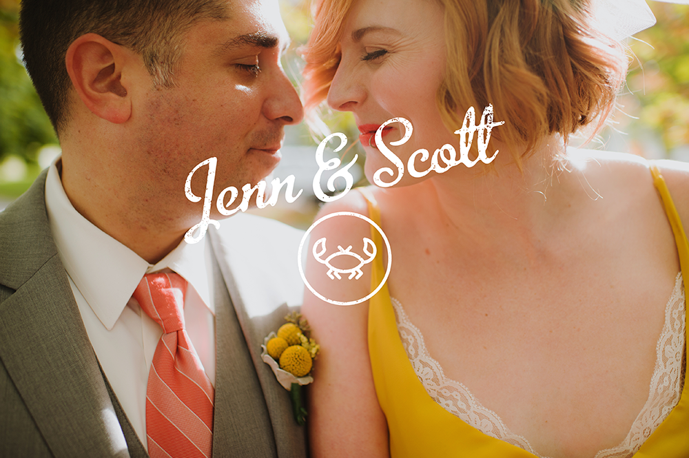 sm_jenn-scott-carly-bish-photography-1