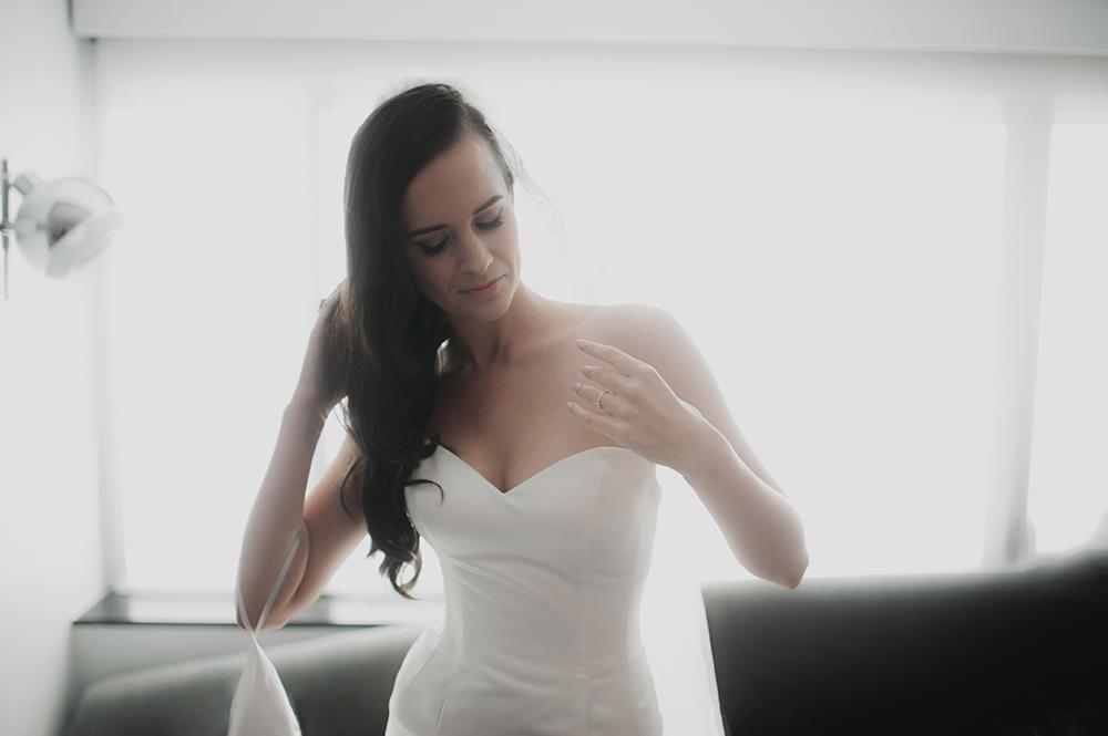 sm_kelsey-erik-cbp-44