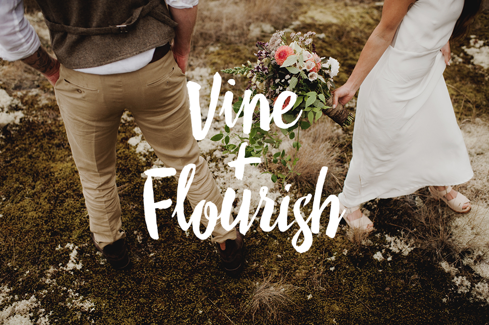 sm_vine-flourish-may24-carly-bish-photography-0